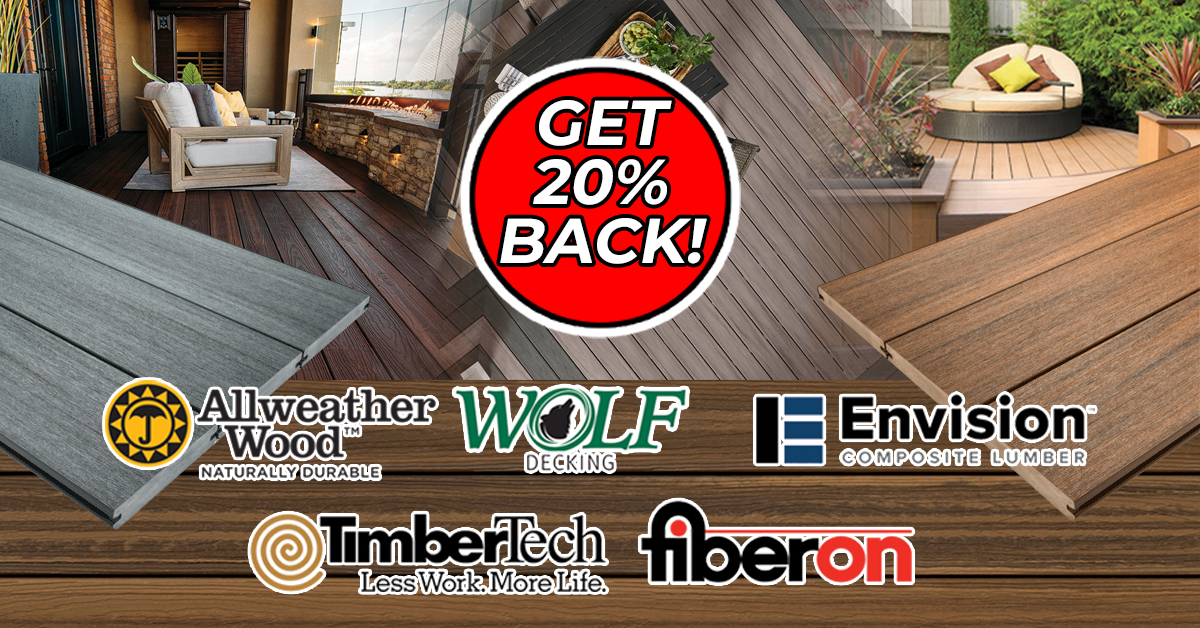 DECKING SALE FEATURED IMAGE AND HEADER