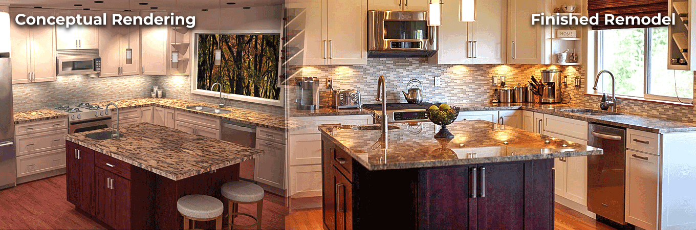 CABINETRY FULL PAGE WEB IMAGE